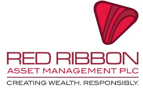 Red Ribbon Asset Manangement PLC logo